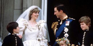 twenty-five years later, Lady Di's interview still stirs up Buckingham… and the BBC